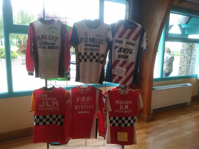 expo maillots 1