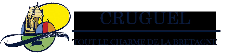mairie de Cruguel